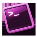 Linux_Unix