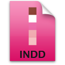 Adobe_InDesign_File