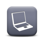 118841-matte-grey-square-icon-business-computer-laptop2