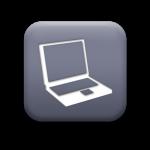 118841-matte-grey-square-icon-business-computer-laptop2